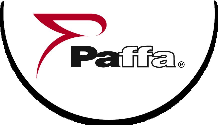 Paffa